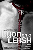 Lyon on a Leash