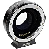Metabones Adapter Canon EF with MFT