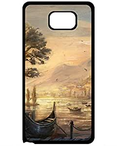 4997997ZA610651342NOTE5 Anti-scratch Phone Case For Anno 1404 Venice Samsung Galaxy Note 5High-quality Durability Case For Anno 1404 Venice Samsung Galaxy Note 5