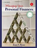 Managing Your Personal Finances 6th Edition