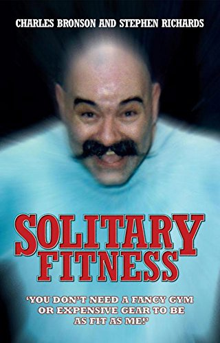 Solitary Fitness (Best Workout For Lazy People)