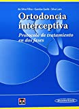 img - for Ortodoncia interceptiva (Spanish Edition) book / textbook / text book
