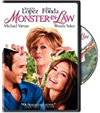 Monster-In-Law [Import]