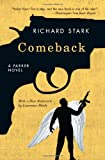 Comeback, Richard Stark, 0226770583