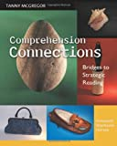 Comprehension Connections, Tanny McGregor, 0325008876