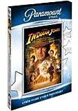 Indiana Jones a kralovstvi kristalove lebky (Indiana Jones and the kingdom of the crystal skull)