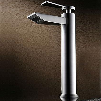 Tyrants Faucet Kitchen faucet NET faucet Bathroom faucet Brush ...