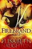 Firebrand Series Box Set