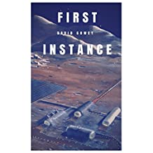 First Instance