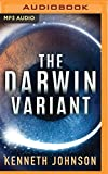 img - for The Darwin Variant book / textbook / text book