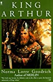 img - for King Arthur book / textbook / text book