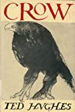 Crow, Ted Hughes, 0060119896