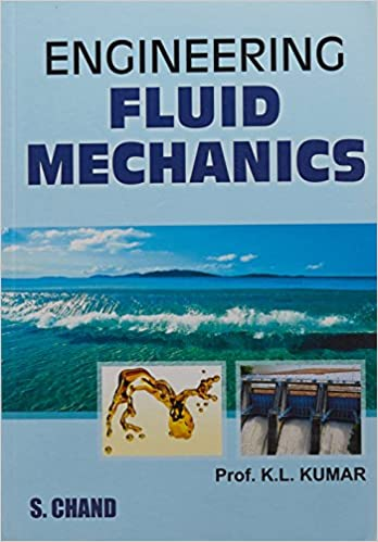 Fluid Mechanics And Hydraulics By Gillesania Pdf 21golkes