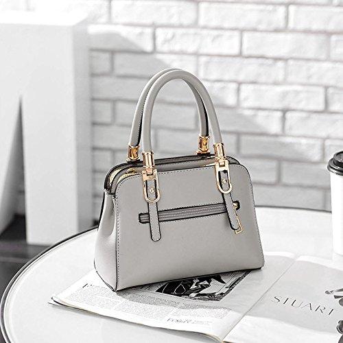 Minimalista Gwqgz Moda Della Tendenza Bag Ladies qwffZXxnT
