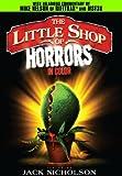 Little Shop of Horrors (Rifftrax Version)