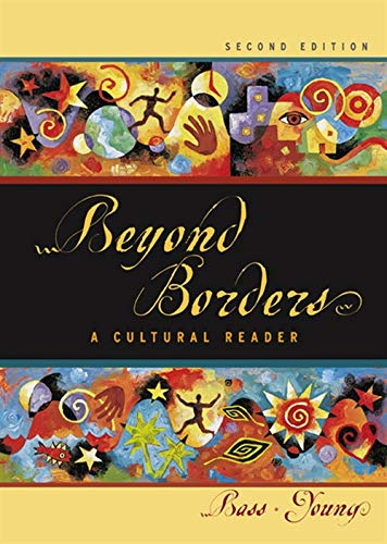 Beyond Borders: A Cultural Reader, 2nd Edition