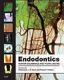 Endodontics, Gulabivala, Kishor and Ng, Yuan-Ling, 0702031550