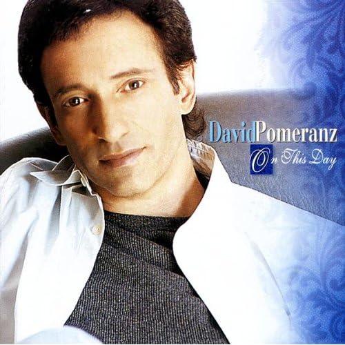 Lirik Lagu David Pomeranz - Maybe This Time - MusikMp4