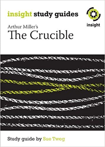 Amazon the crucible insight study guides 9781921088827 sue the crucible insight study guides reprint edition fandeluxe Choice Image
