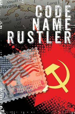 Code Name Rustler