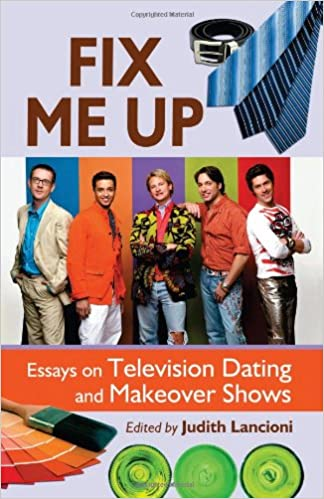 dating shows like next