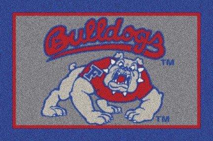Fresno State Bulldogs 28