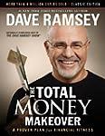 The Total Money Makeover: Classic Edi...