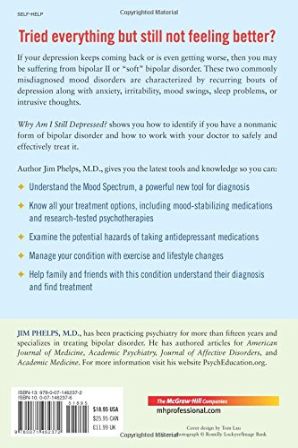 W Or Memories Of Childhood Essay Essay  May China Essay Writing Business also Examples Of Essay Proposals  Response Essay Thesis