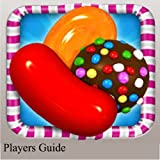 ****LIMITED 50% OFF****  ****MAY 15TH UPDATE****Candy crush Saga is one of the most popular games developed by Kings.com, throughout the game you are faced with a wide variety of match-3 challenges.  With this strategy guide and walk through you will...