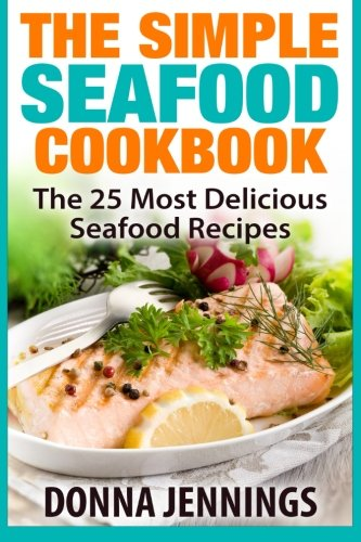 seafood recipes - 8