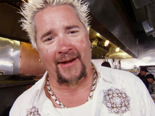 DDD: Best from the Road (Best Diners Drive Ins And Dives)