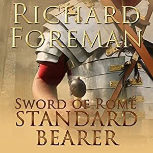 Standard Bearer Audiobook