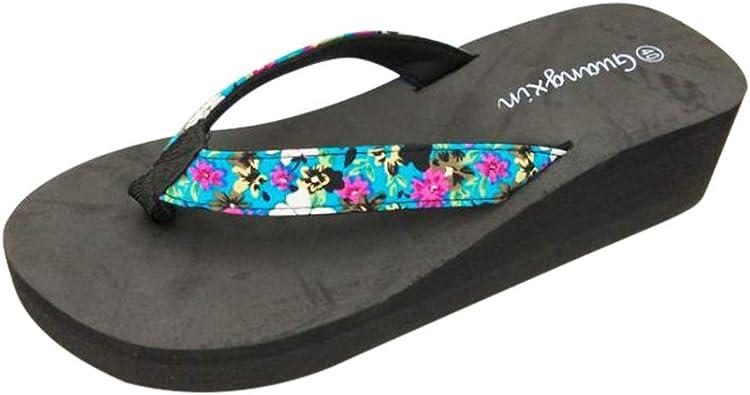 Womens Fashion Sandals Sandal Shoes