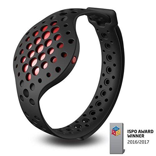 Moov - MOOV Now? Bracelet Connecté