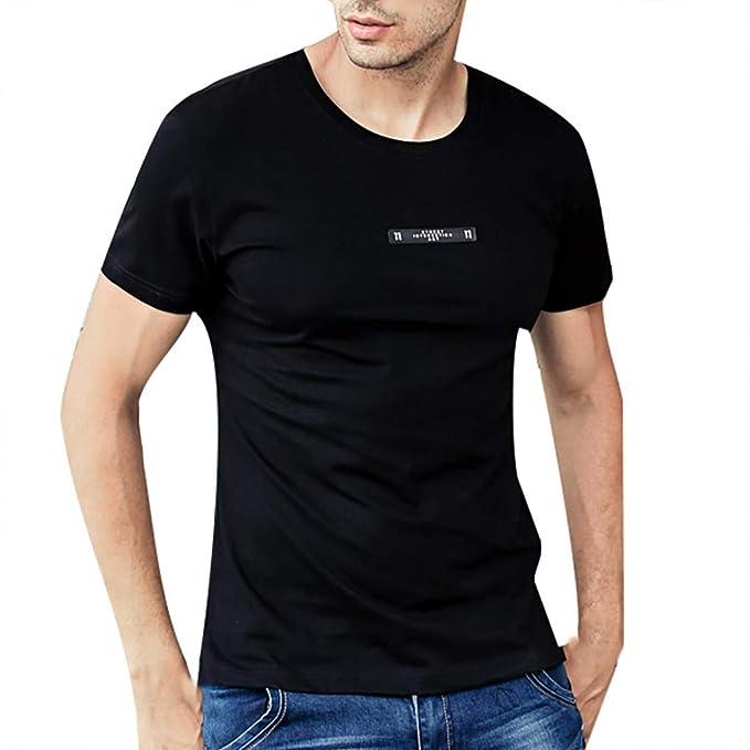 Zenicorn Yoga Unicorn Short Sleeve t-Shirt