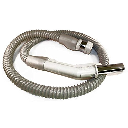 Generic Electrolux (Newer Style LE) (PISTOL GRIP) Hose (Electrolux Diplomat Vacuum compare prices)