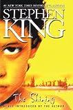 The Shining, Stephen King, 1417667109