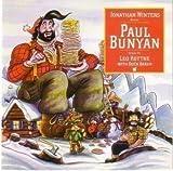 : Paul Bunyan