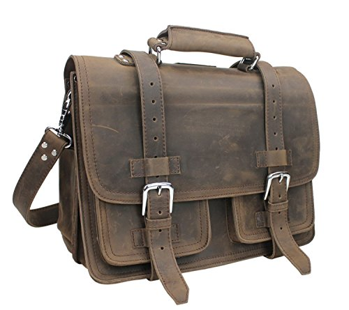 16-ceo-leather-briefcase-backpack-tote-l33vin-distress