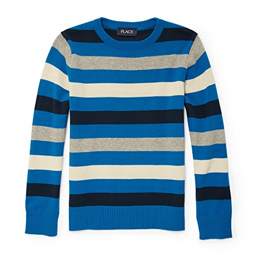 The Children's Place Sweater - 6