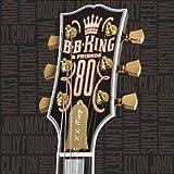 B.B.King & Friends-80