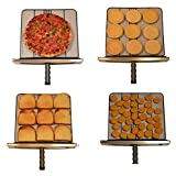 Somark Infrared Convection Rotisseries Oven with