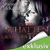 In den Schatten lauert der Tod (McCloud Brothers 2) | Shannon McKenna