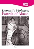 Portrait of Abuse, AMS Production Group, 0495821748