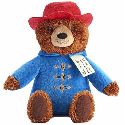 paddington teddy bear - 7