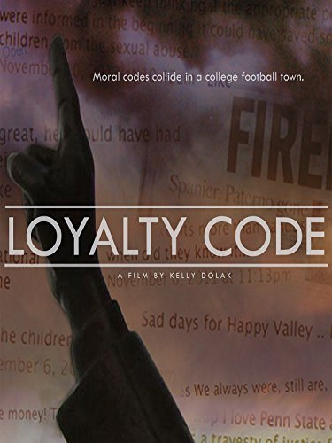 - Loyalty Code