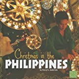 Christmas in the Philippines (Christmas around the World)