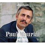ポール・モーリアのすべて~日本が愛したベスト50曲
