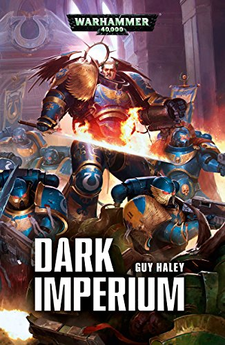 Amazon dark imperium warhammer 40000 book 1 ebook guy haley dark imperium warhammer 40000 book 1 by haley guy fandeluxe Choice Image