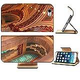 Luxlady Premium Apple iPhone 6